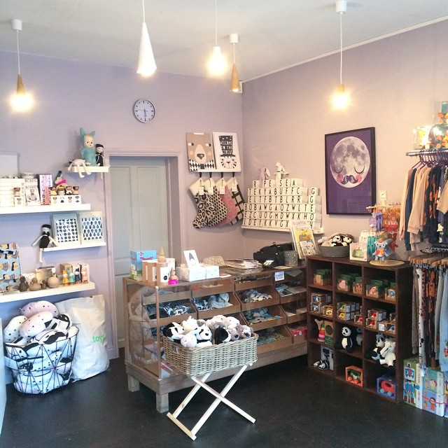 Cissywears store Hither Green