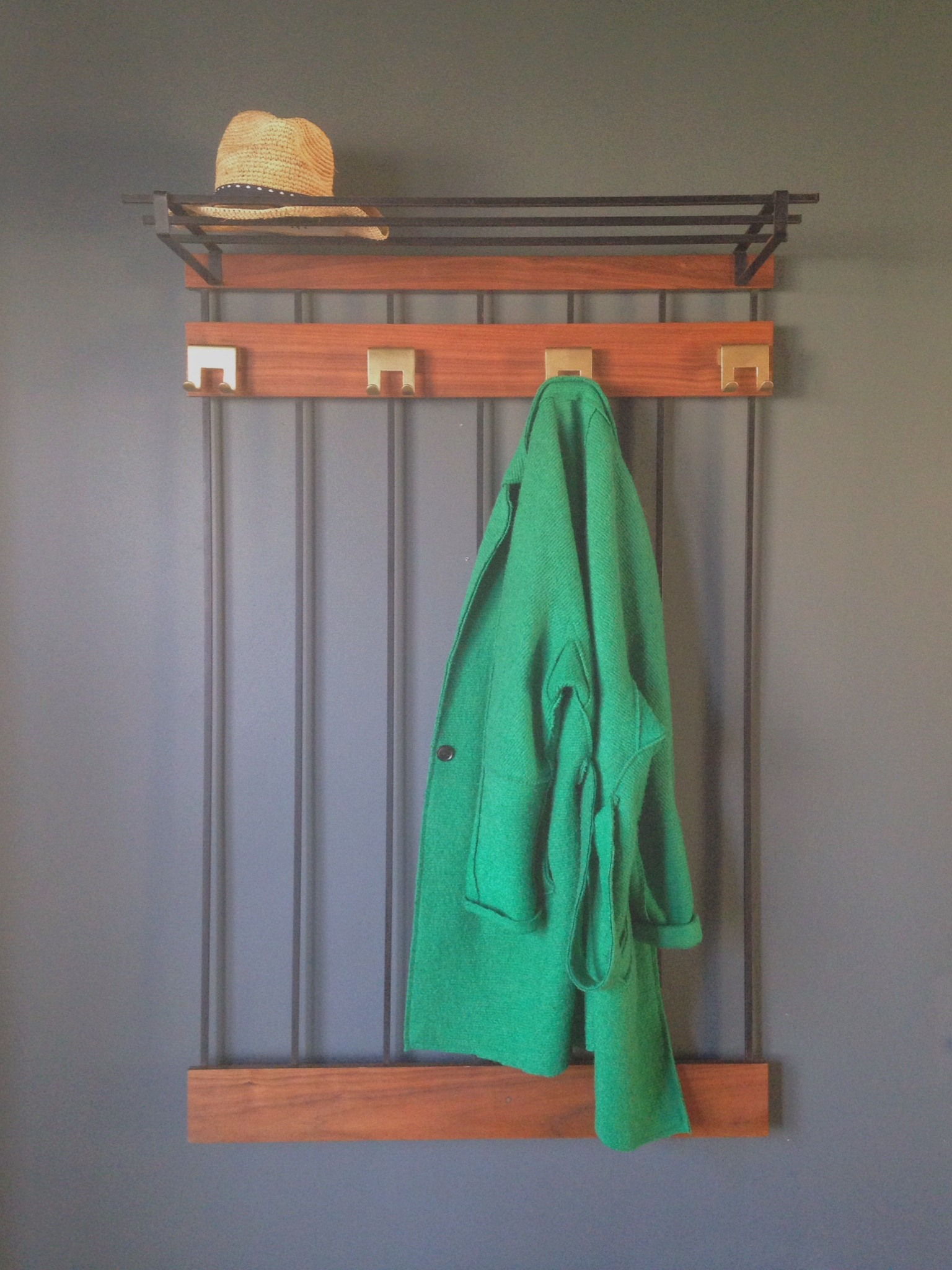 Mid-Century-Walnut-Coat-Rack-Coat