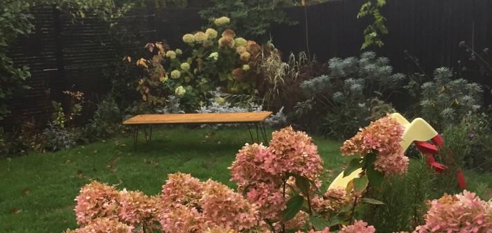 How to garden when pregnant