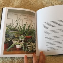 Book review: How To Grow Stuff